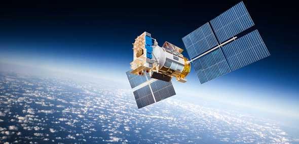 Türkische Weltraumagentur