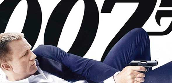 Idris Elba Daniel Craig ablösen_230119