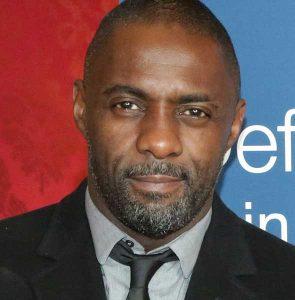 Idris Elba neuer Bond