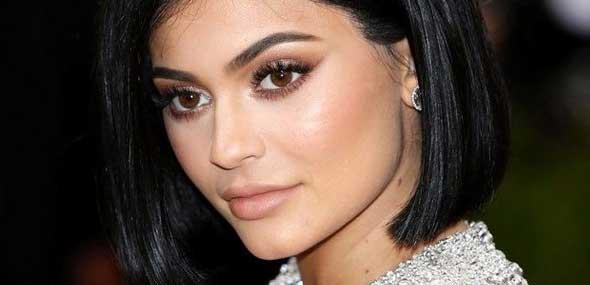 Kylie Jenner Forbes-Milliardäre