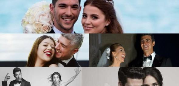 Türkische Prominentenpaare Scheidung 2019