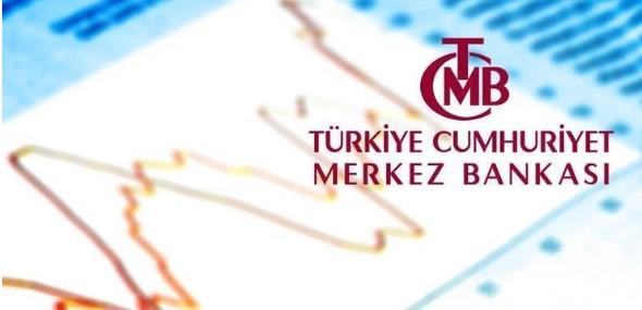 Türkei senkt Leitzins