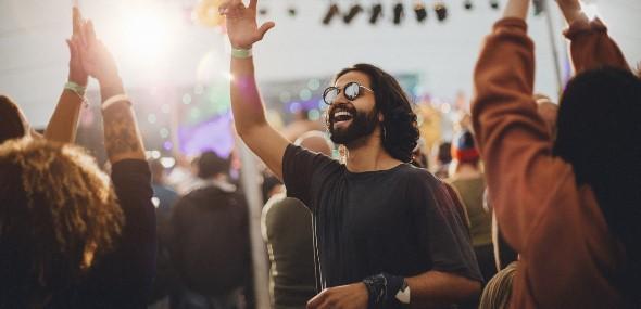 Nachtleben in Antalya, die besten Clubs, Bars und Partys