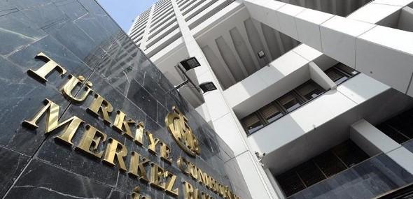Verschuldung der Türkei steigt