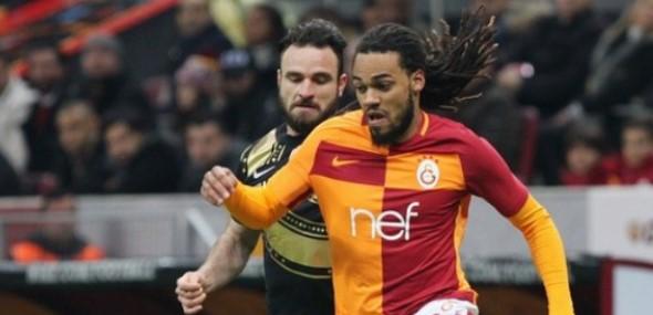 Süper Lig hofft auf Fortsetzung
