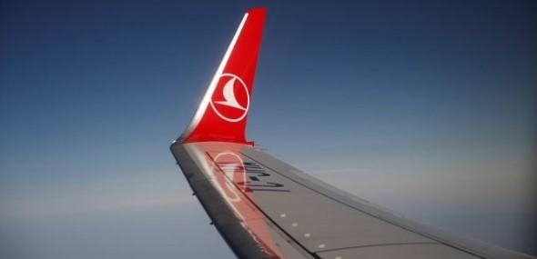 Turkish Airlines fliegt Deutschland ab Juni