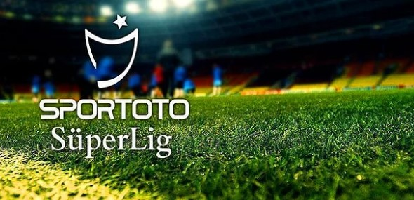 türkische Fußballfans