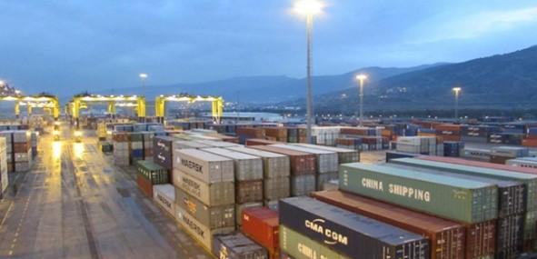 Wirtschaftslage der Türkei Corona-Pandemie