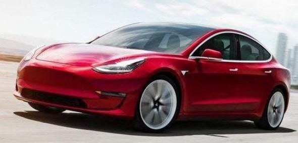 Musk kündigt billigen Tesla an