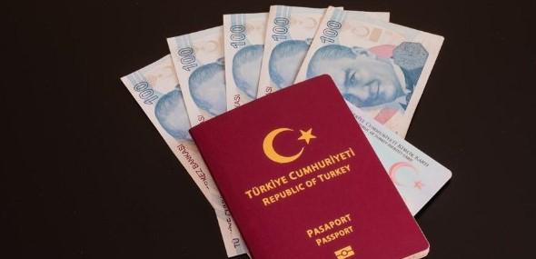 Verdeckte Einnahmen Türkei