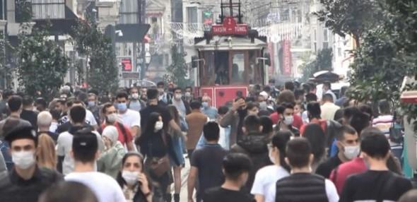 Türkische Gesundheitsminister Istanbuler
