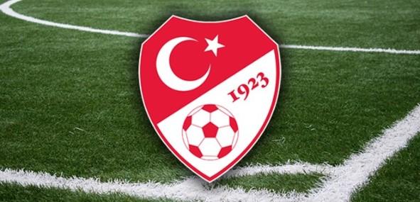 Türkei Verlegung von Fußballspielen