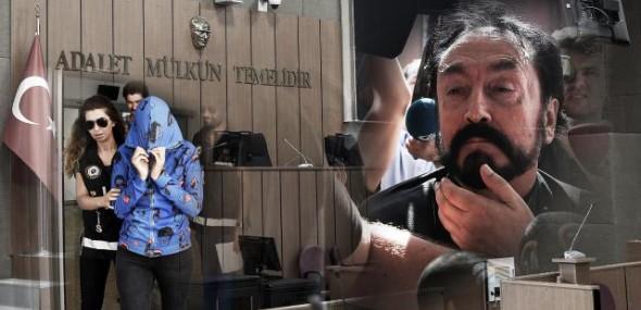 Türkischer Fernsehprediger