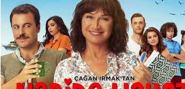 Türkische Film Festival Boston
