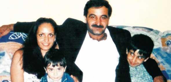 Mehmet Kubaşık