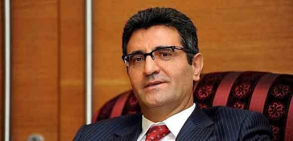 Neuer türkischer Botschafter für Berlin