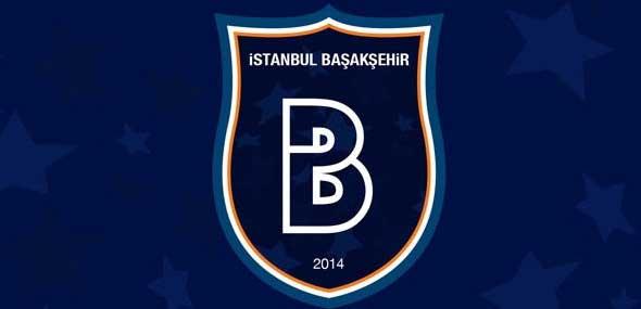 Türkischer Fußballclub