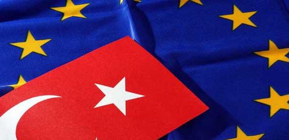 Türkei gut Wirtschaftsprognose