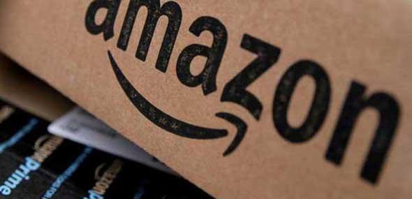 Amazon Markteintritt in der Türkei