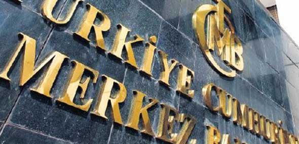 Leitzinserhöhung der Türkei