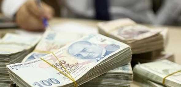Lira-Inflation