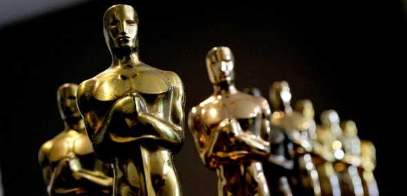 91. Academy Awards