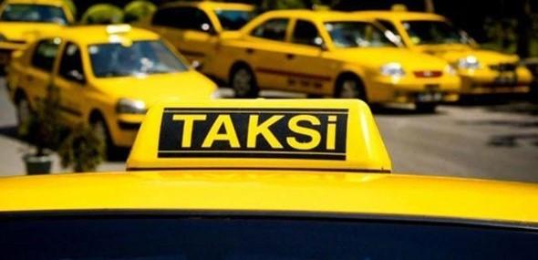 Taxi-Abzocke