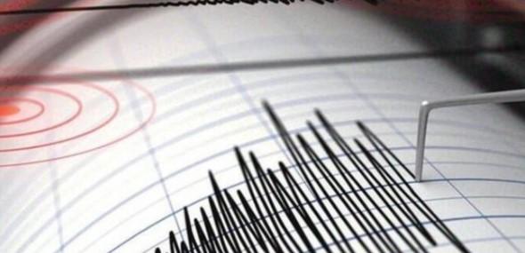 Türkei Istanbul Erdbeben Arnavutköy