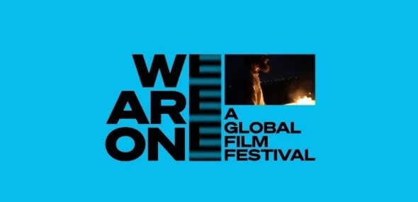 We Are One Filmfestival online