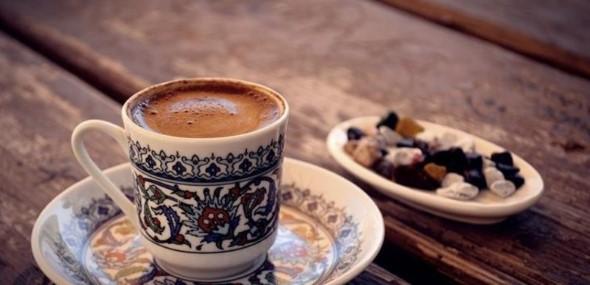 Weltkaffee-Tag