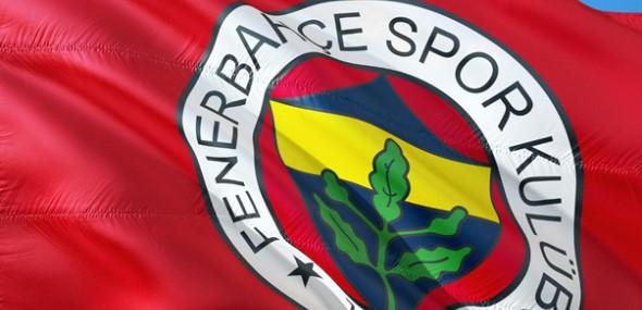 Süper Lig Saison