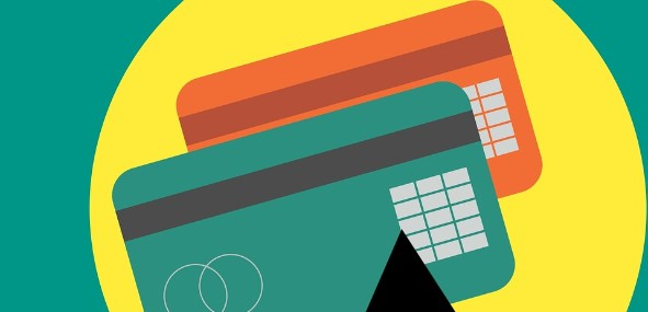 Beliebtesten Online Zahlungsarten