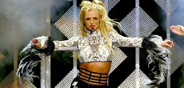 Vormundschaftsstreit Britney Spears