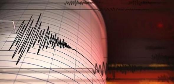 Android-Erdbebenwarnsystem