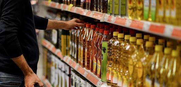 Verbraucherpreise Deutschland