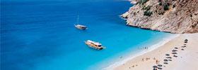 T�rkische Riviera